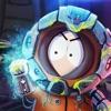South Park: Phone Destroyer™ (AppStore Link)