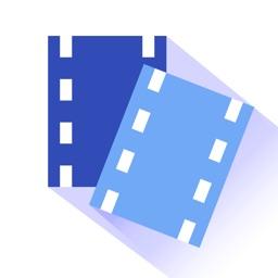 Flick - The Movie Picker