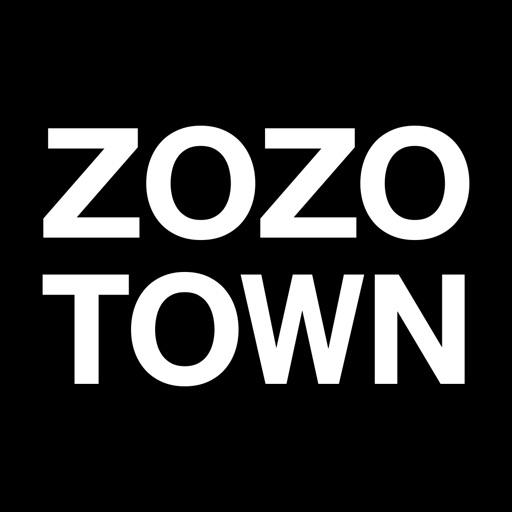 ZOZOTOWN ファッション通販