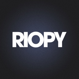 RIOPY