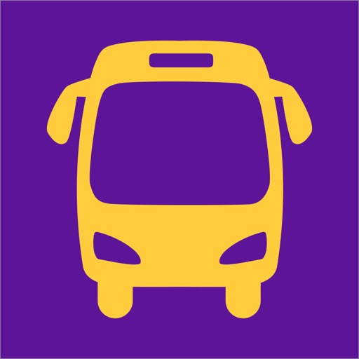 Baixar Clickbus - Passagens de Ônibus para iOS