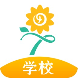 心田花开-中小学生学习辅导教育平台