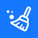 Clean Master - Nettoyage Phone pour pc
