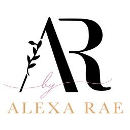 By Alexa Rae