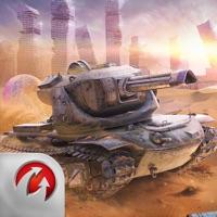 World of Tanks Blitz MMO Hack Gold Generator online