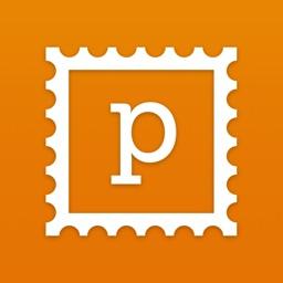 Postagram: Photo Postcards