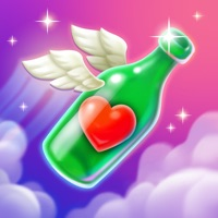 Kiss Me: Spin The Bottle, Chat free Hearts hack