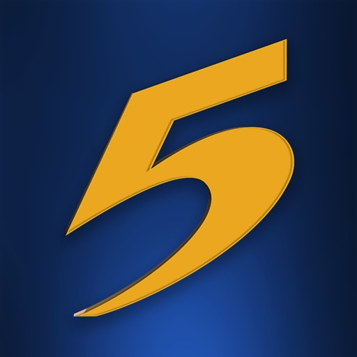 Action News 5 Local News