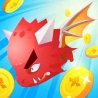 Codes for MeDragons - Clicker & Idle Hack