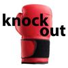 Tesknockout