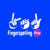 KSL Fingerspelling Pro