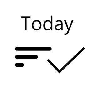 Do.Today