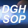 DGH SOP - Bram Dispa