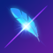 App Icon for LightX Express App in Russian Federation App Store