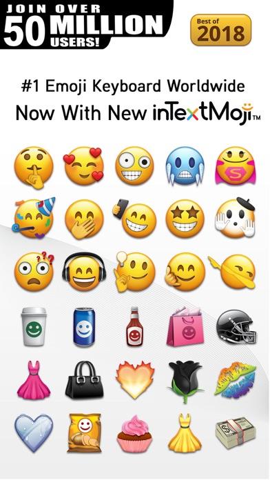 download Emoji> apps 6