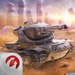 World of Tanks Blitz MMO Hack Online Generator