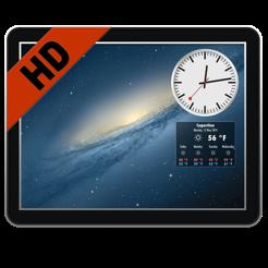 live wallpaper screensaver on the mac app store rh apps apple com