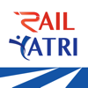 Train & PNR Status : RailYatri