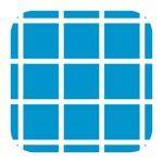 Tracing Buddy - Drawing Grid