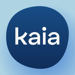 Kaia Back Pain Relief