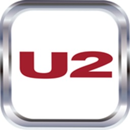 U2 電影館!新