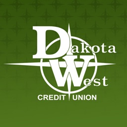Dakota West Credit Union
