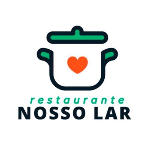 Restaurante Nosso Lar