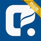 城发e家物业端 icon