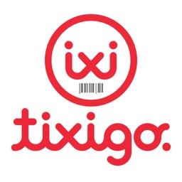 TixiScan