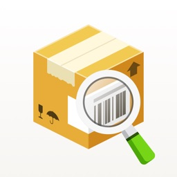 Parcel And Package Tracker