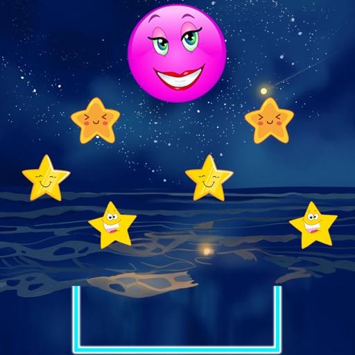 F-EmojiStar icon