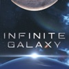 Infinite Galaxy - iPhoneアプリ