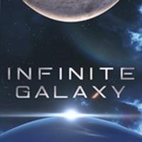 Infinite Galaxy Hack Resources Generator online