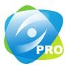 IPC360 Pro - iPadアプリ
