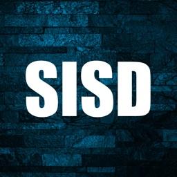 Team SISD