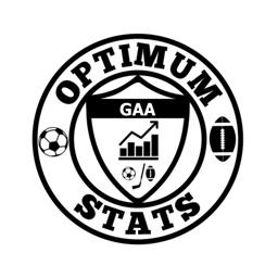 GAA Statistics
