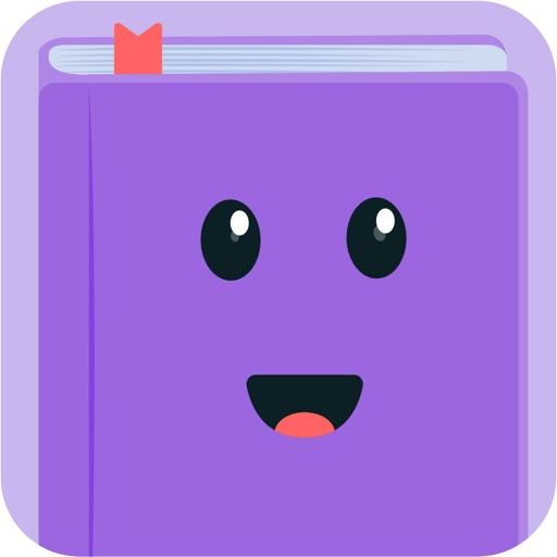 Diary Journal - Mood Tracker