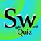 App Icon for Kindergarten Sight Word Quiz App in Sri Lanka App Store