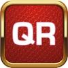 qrコード読み取りアプリ. - iPhoneアプリ