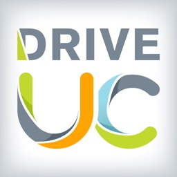 Drive UC Mobility