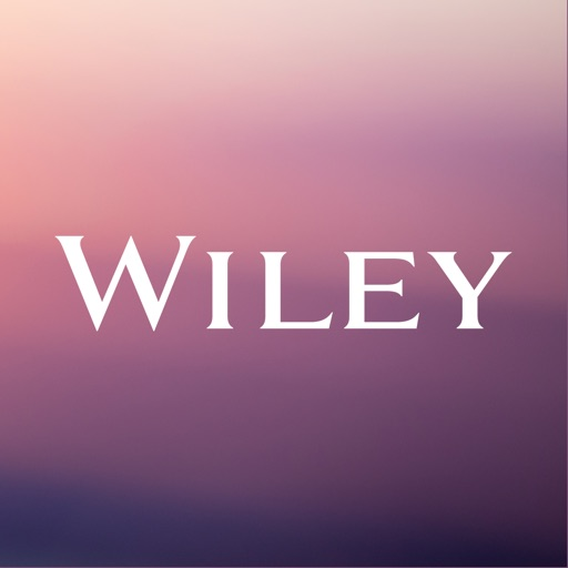 Wiley eText