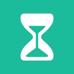 Countdown - Event Reminder