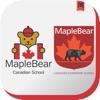 Maple Bear Chácara Klabin