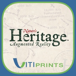 AR Heritage