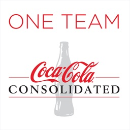 One Team Coke Consolidated
