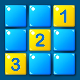 Sudoku Blocks Puzzle By Color