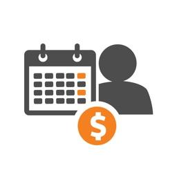 Canadian Payroll Manual