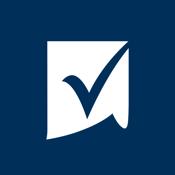 Smartsheet – Project Management, Gantt Charts, Task Management icon