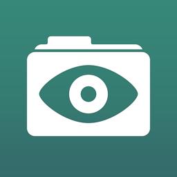 Ícone do app GoodReader PDF Editor & Viewer