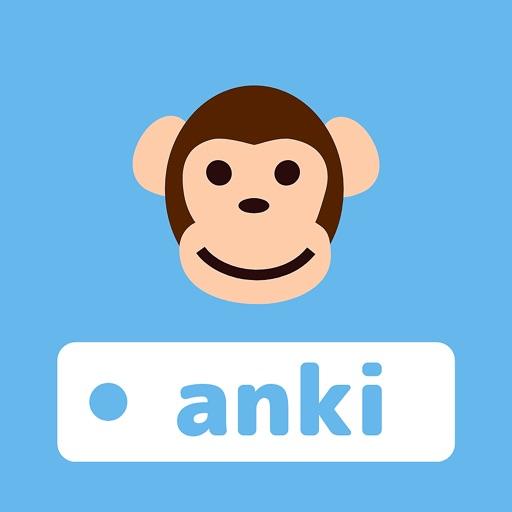 anki - Perfect Flash Card
